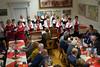 Der Chor der Banater Schwaben Karlsruhe