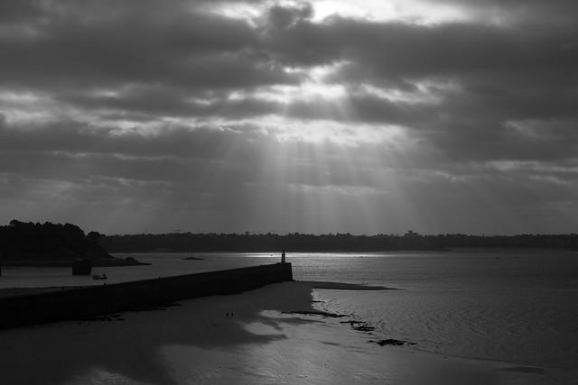 2019 Décembre - Saint Malo.026