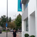 20180903 1113 - Claire's FFS - 05 - Claire - arrival at 2Pass Clinic - (by Carolyn) - 53131116