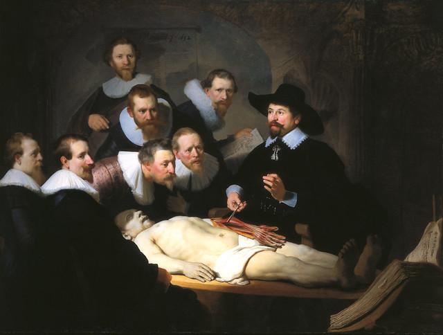 Rembrandt-Anatomy-Lesson-Dr.-Tulp-1024x775