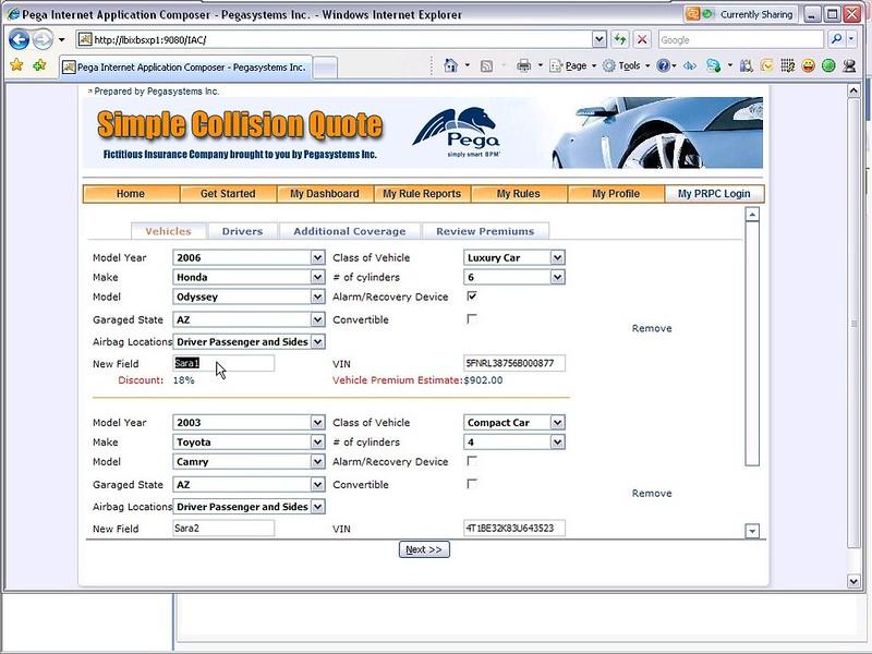 pega-internet-application-composer_2961749959_o