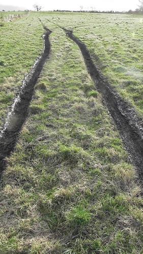 vehicle tracks Jan 20 (2)
