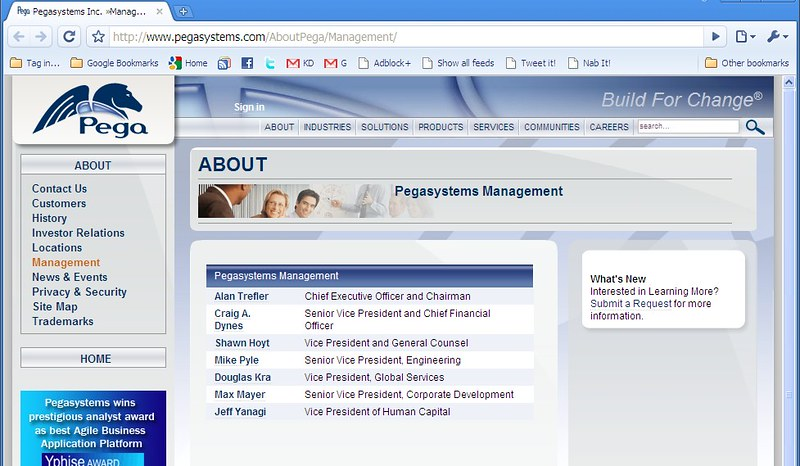 pega-management---whats-missing_3245678935_o
