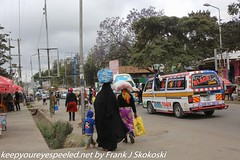 Tanzania Day seven drive to Tarangire  (5 of 32)