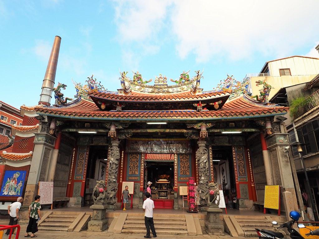 三聖護台 (6)