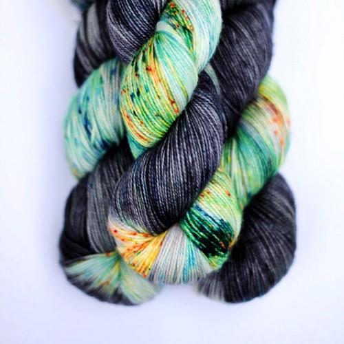 Duck Duck Wool