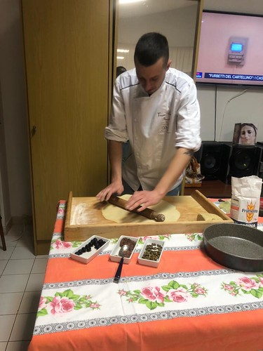 corsi cucina polignano (6)