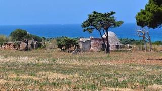 Costa Ripagnola