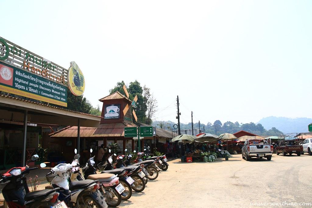 Thailand_Trip_516