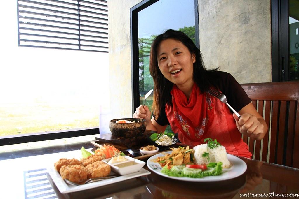 Thailand_Trip_513