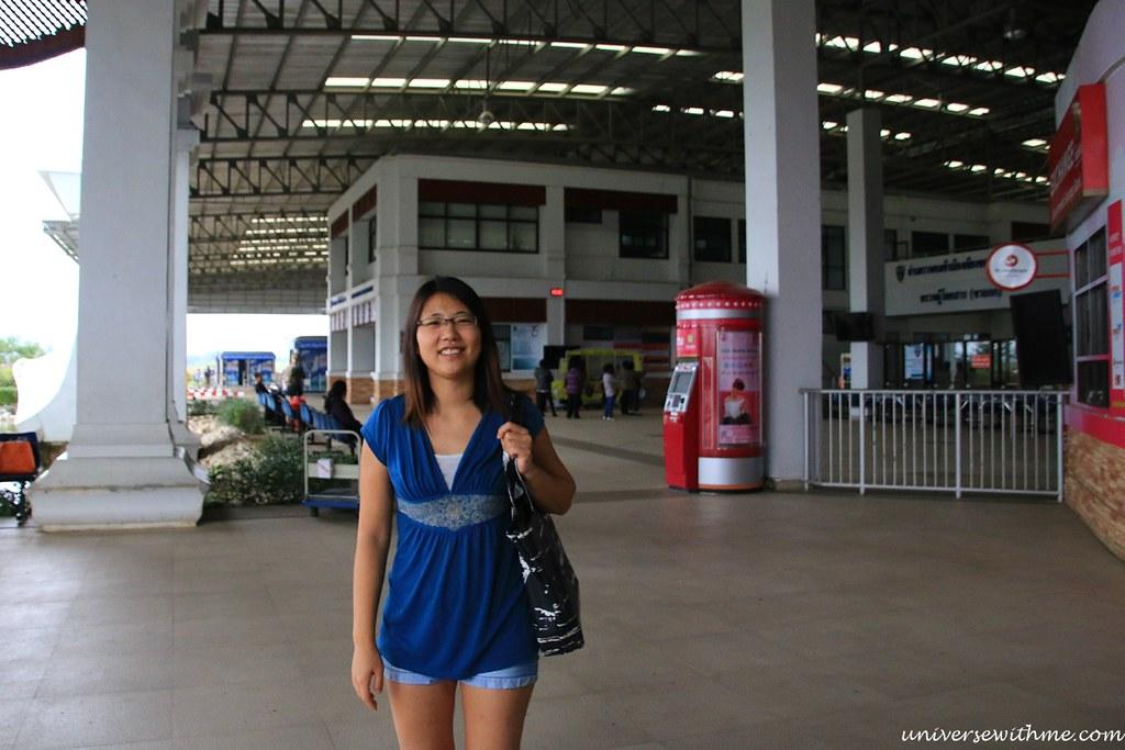 Thailand_Trip_509