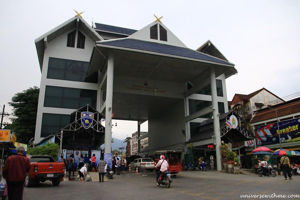 Thailand_Trip_507