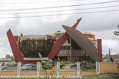 Tanzania Day seven drive to Tarangire  (9 of 32)