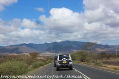 Tanzania Day seven drive to Tarangire  (18 of 32)
