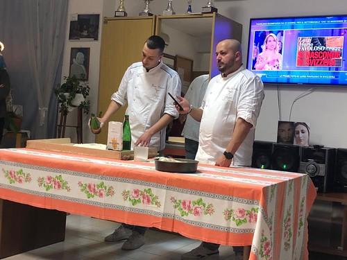 corsi cucina polignano (7)