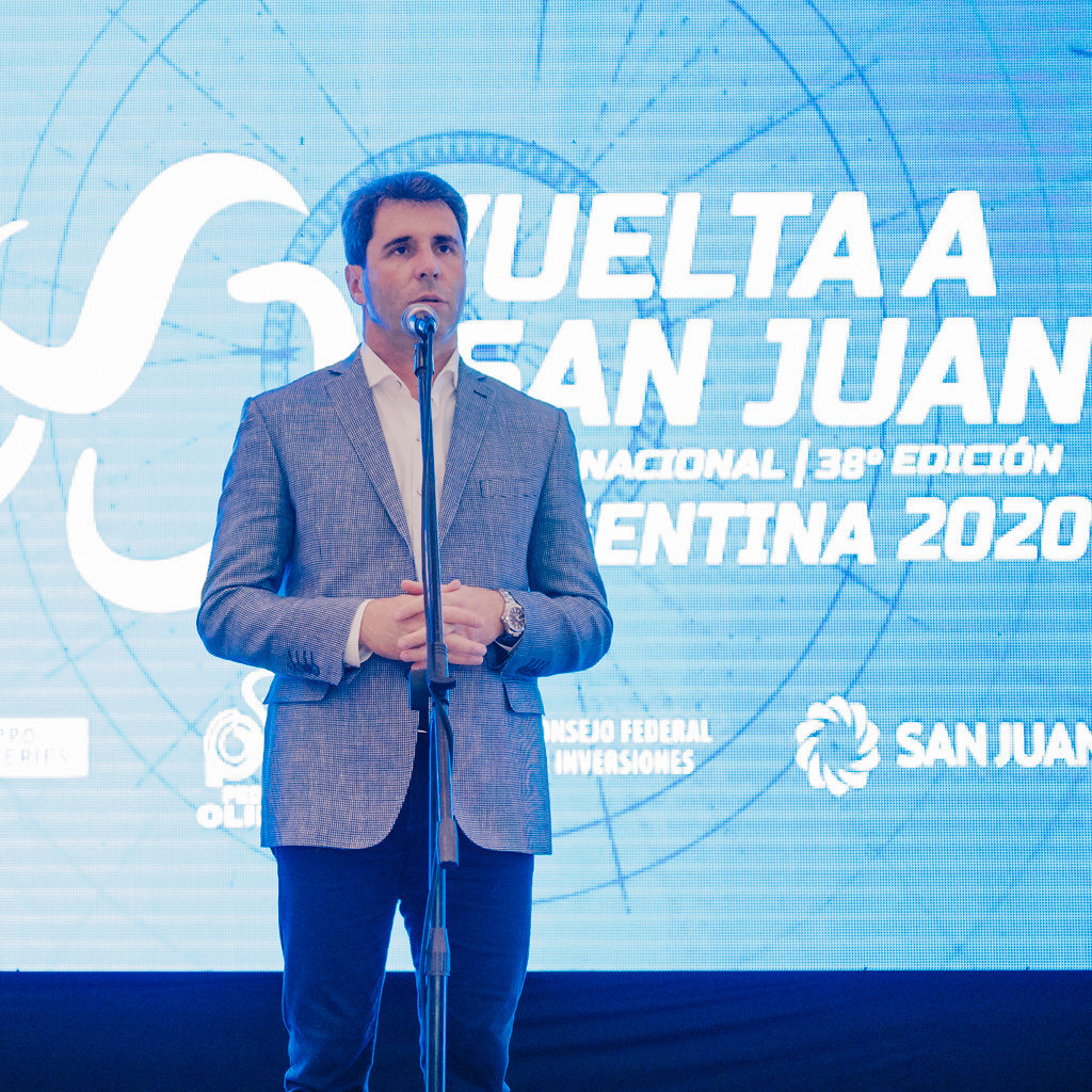 Conferencia de prensa 38º Vuelta a San Juan (28)