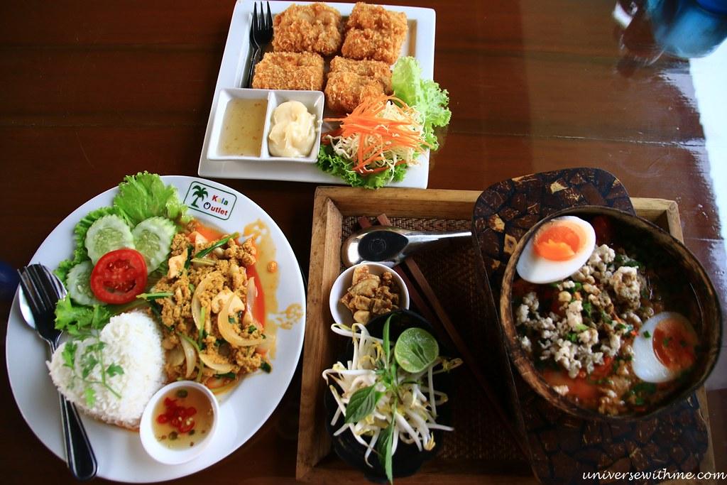 Thailand_Trip_512