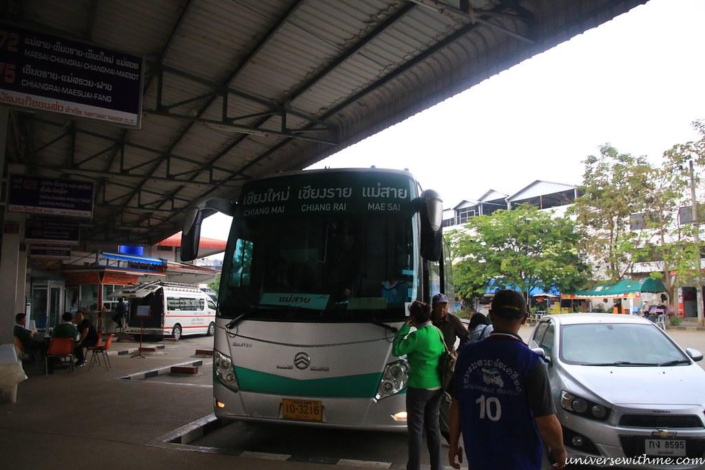 Thailand_Trip_506