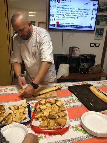 corsi cucina polignano (4)