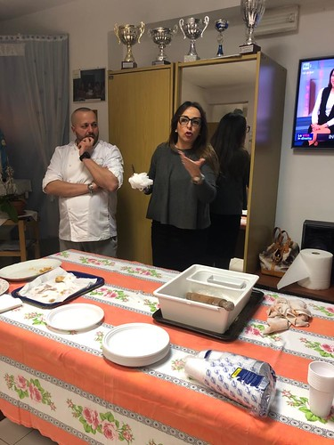 corsi cucina polignano (1)