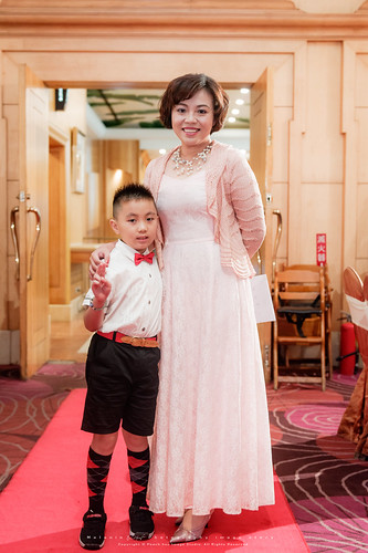peach-20191026-wedding--24 | by 桃子先生