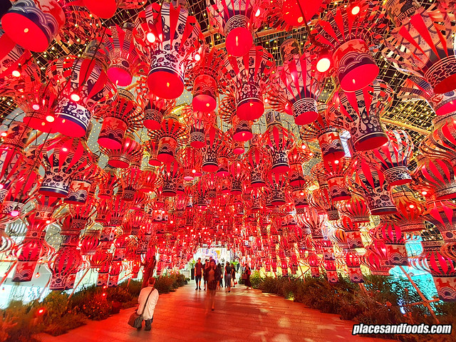 cny emporium lantern night wide