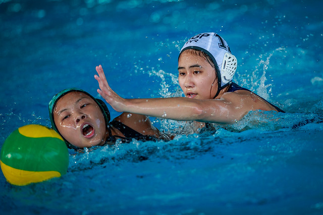 SingaporeWaterPoloNationalLeague2020_January_20200118_photo_by_StanleyCheah-10