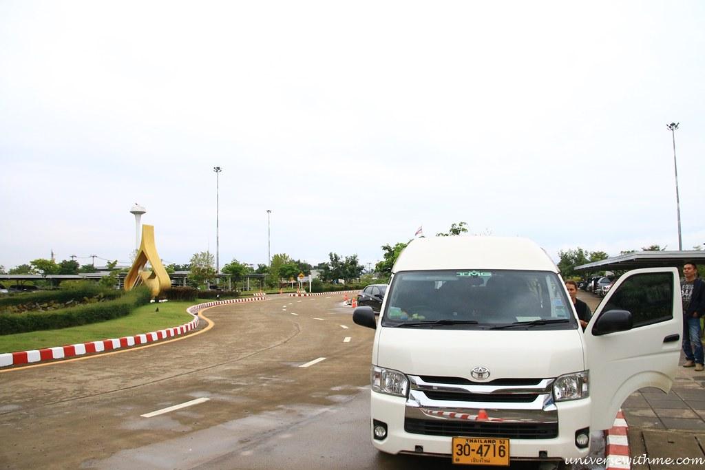 Thailand_Trip_510
