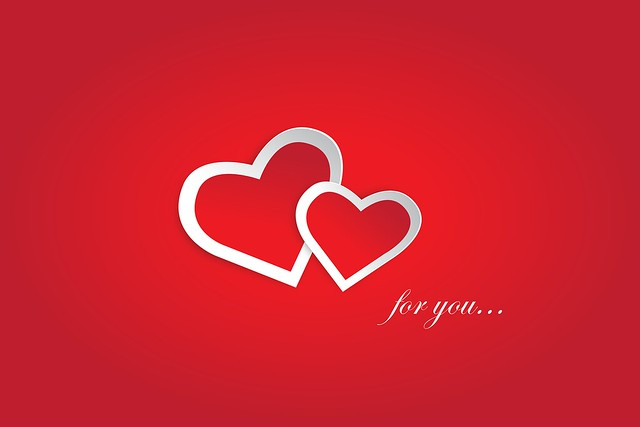 love-you-2198772_1280