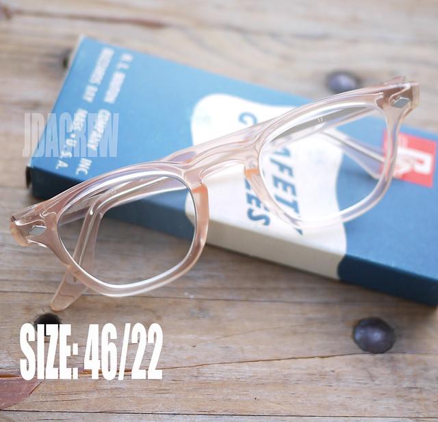 pink 240120o1