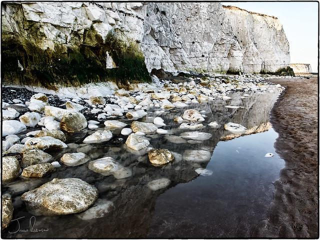 white-cliffs-of-ramsgate-29