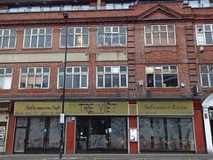 Picture of Tre Viet, E8 3NS