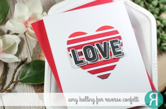 Love Heart2