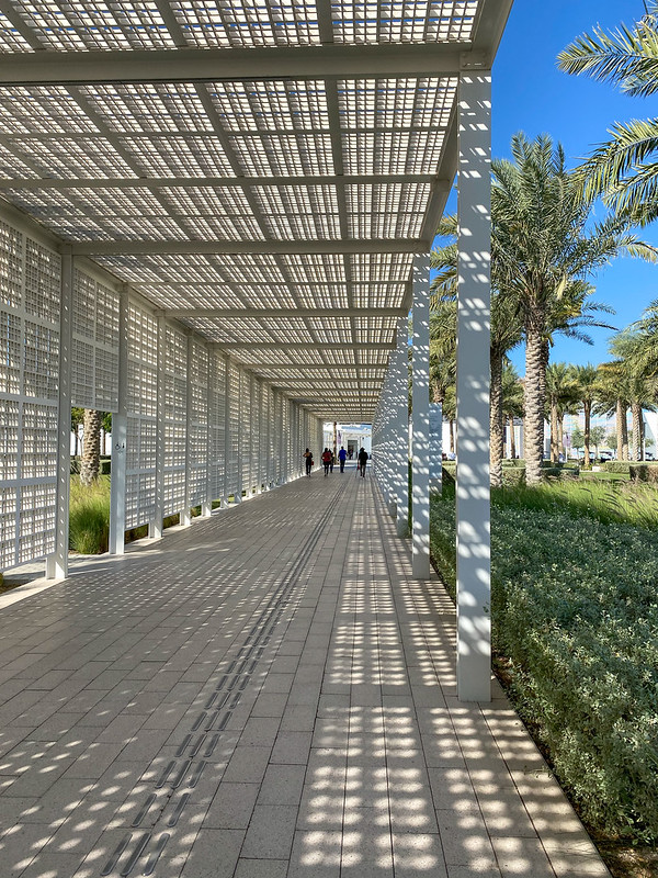 Louvre Abu Dhabi-5