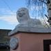 "<p><a href=""https://www.flickr.com/people/inuitmonster/"">inuitmonster</a> posted a photo:</p>  <p><a href=""https://www.flickr.com/photos/inuitmonster/49437716283/"" title=""There are fierce lions off Mount Street""><img src=""https://live.staticflickr.com/65535/49437716283_9572612b4a_m.jpg"" width=""180"" height=""240"" alt=""There are fierce lions off Mount Street"" /></a></p>  <p></p>"
