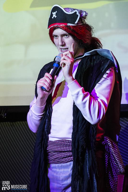 Karaoke_Kamikadze_0001