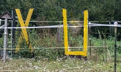 Ein X für ein U vormachen