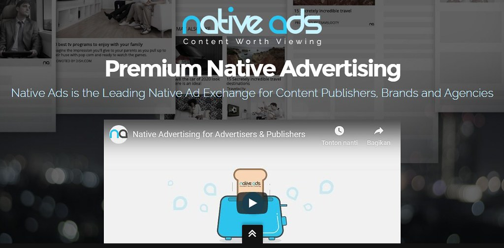 NativeAds.com