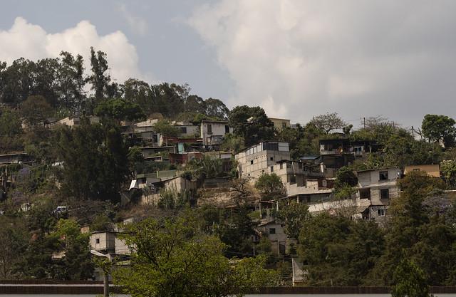 Guatemala 2019