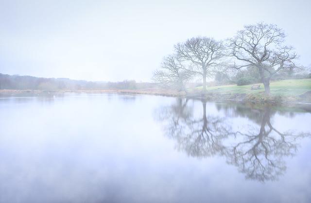 Sutton Park