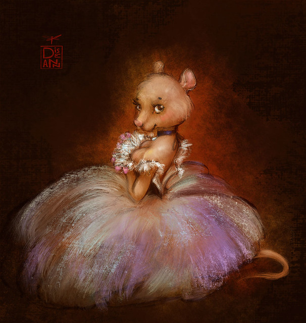 Ballet_mouse_in_boduare