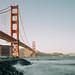 "<p><a href=""https://www.flickr.com/people/168574573@N04/"">indranilc74</a> posted a photo:</p>  <p><a href=""https://www.flickr.com/photos/168574573@N04/49438301932/"" title=""The Golden Gate Bridge""><img src=""https://live.staticflickr.com/65535/49438301932_93a003f3c4_m.jpg"" width=""240"" height=""160"" alt=""The Golden Gate Bridge"" /></a></p>  <p>San Francisco, California</p>"