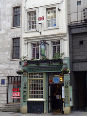 Picture of Tipperary, EC4Y 1HT