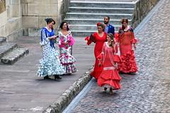 Calle Magistral Gonzalez Frances