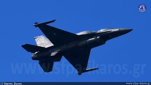 F_16_Demo_Team_Zeus_Test_Flight_25oct2019_by_Dimitris_Zachos (1)
