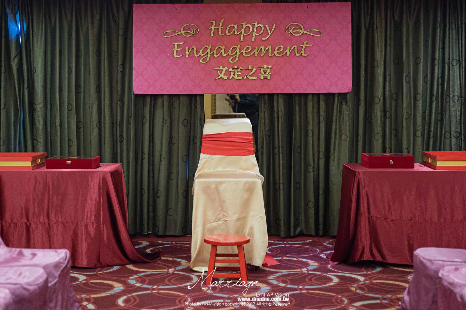 《婚攝》shiht+chen-台鋁晶綺盛宴︱珍珠廳
