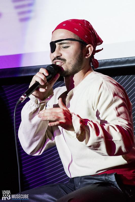 Karaoke_Kamikadze_0034