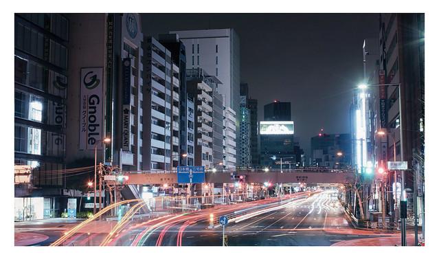 Shibuya_6548