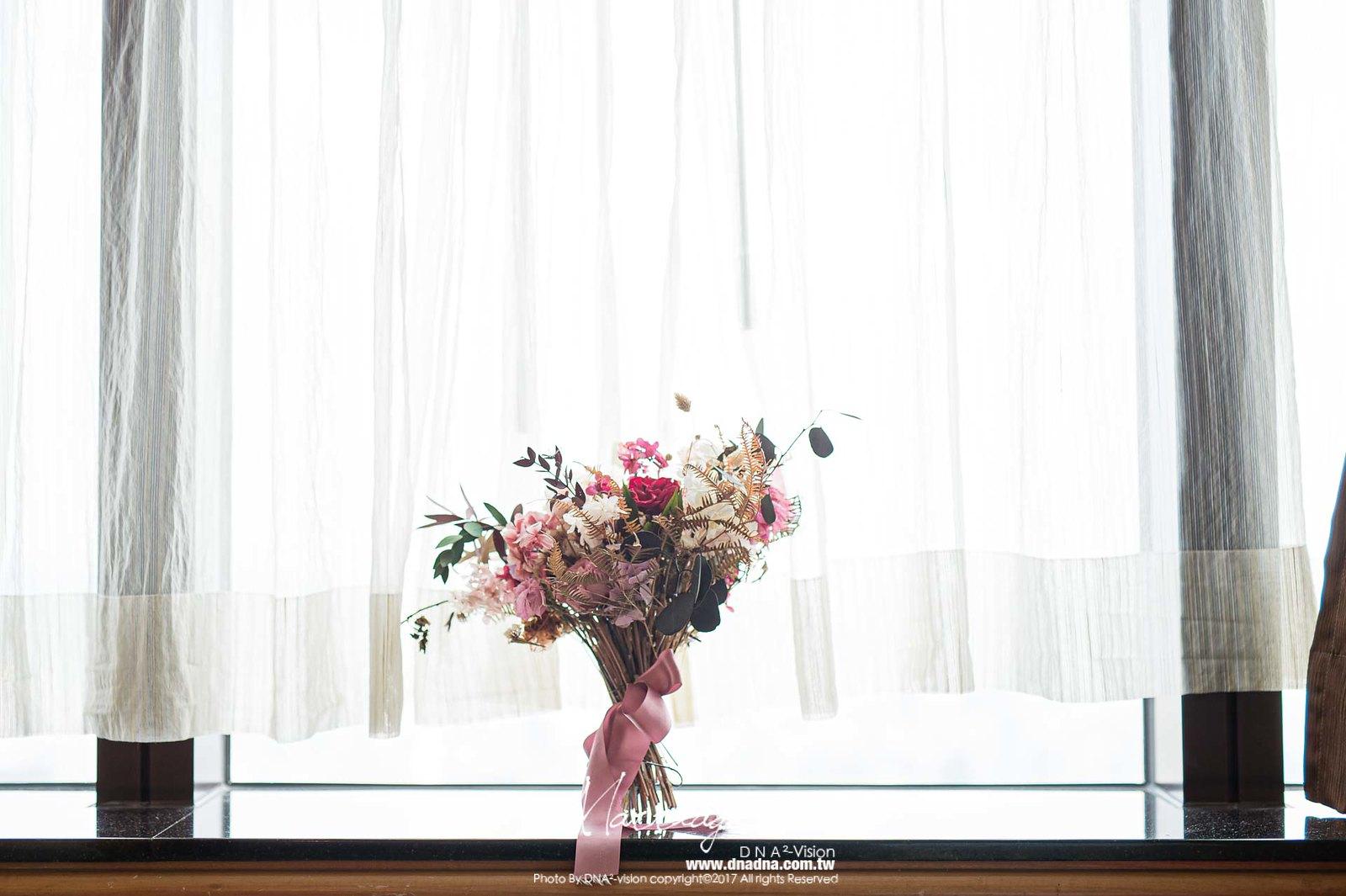《婚攝》shiht+chen-台鋁晶綺盛宴︱珍珠廳-2