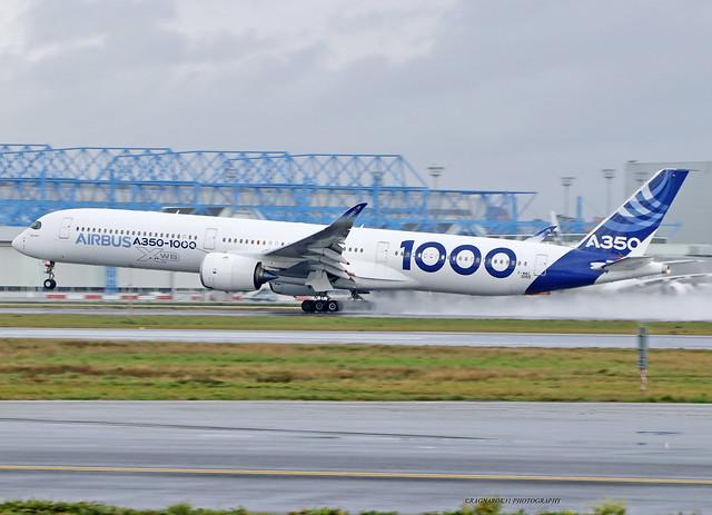 A350-1000_Airbus_F-WMIL-003_cn0059